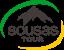 Sousas Tour