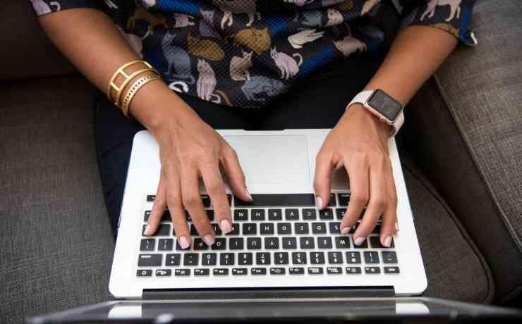 Sete benefícios de comprar seus passeios para o chile em plataformas online