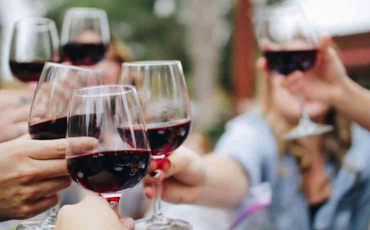 Cinco vinícolas chilenas para conhecer ao visitar Santiago do Chile