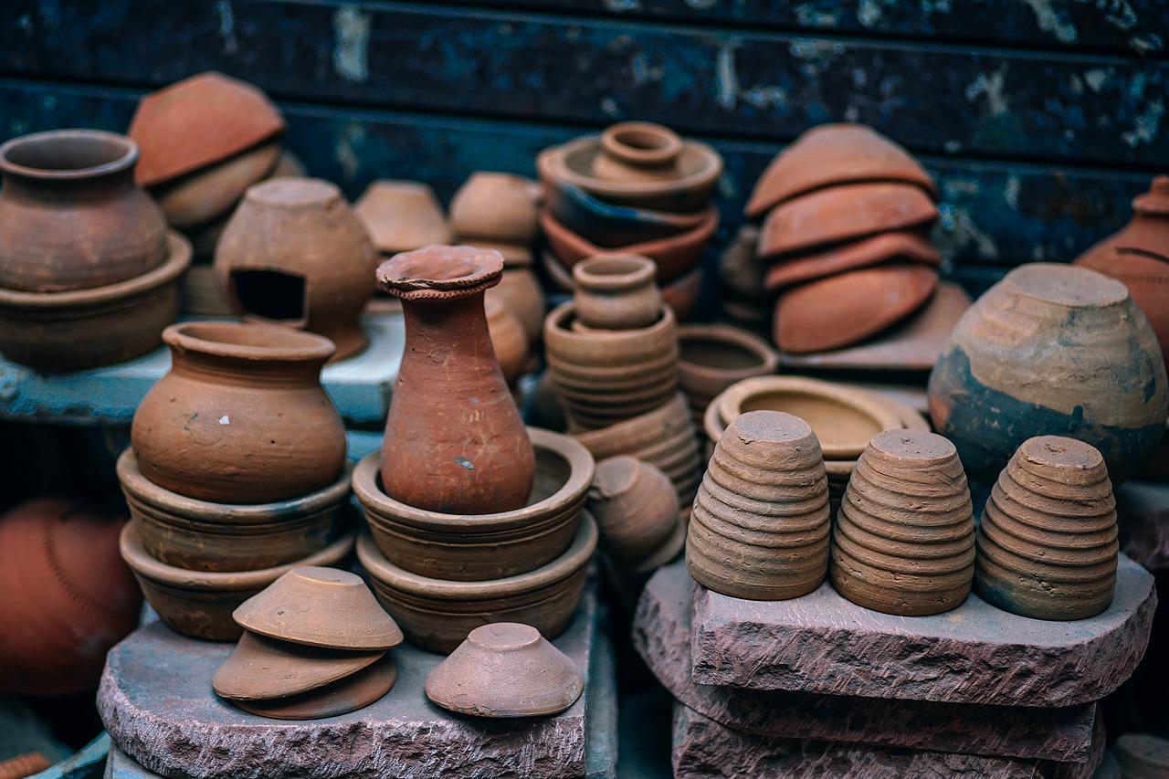 Três lugares para comprar artesanato chileno em Santiago