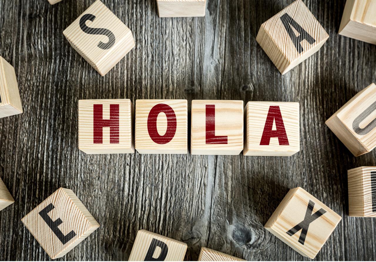 Vai ao Chile? 10 palavras em espanhol que podem te confundir