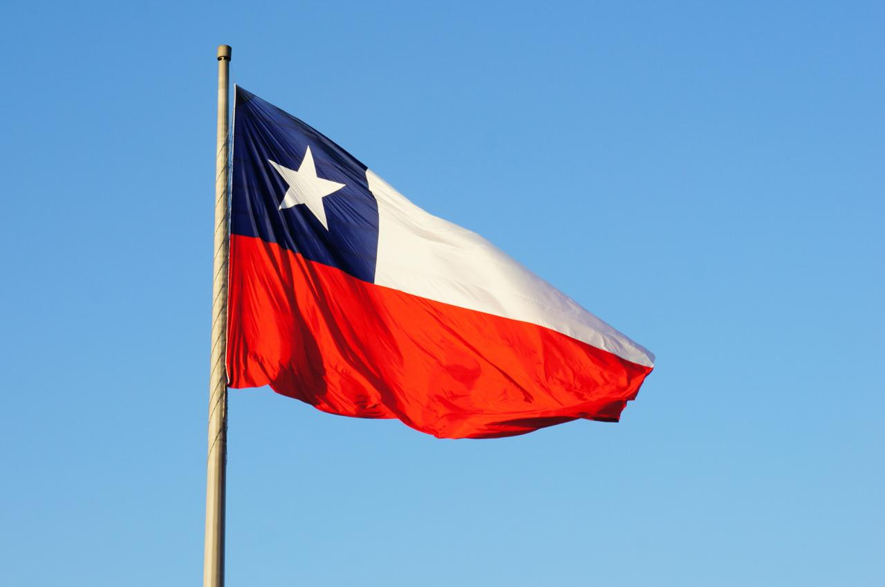 3 Festas Típicas Chilenas