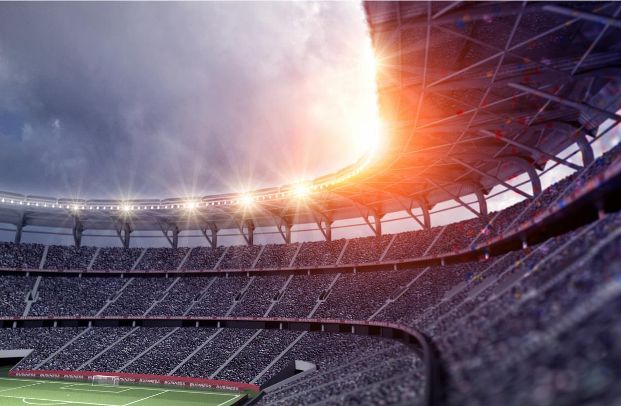 Futebol: estádios mais famosos do Chile – Parte I