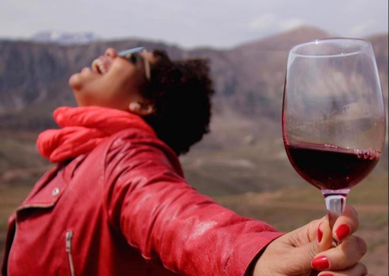 5 vinhos bons e baratos para você levar da sua viagem ao Chile