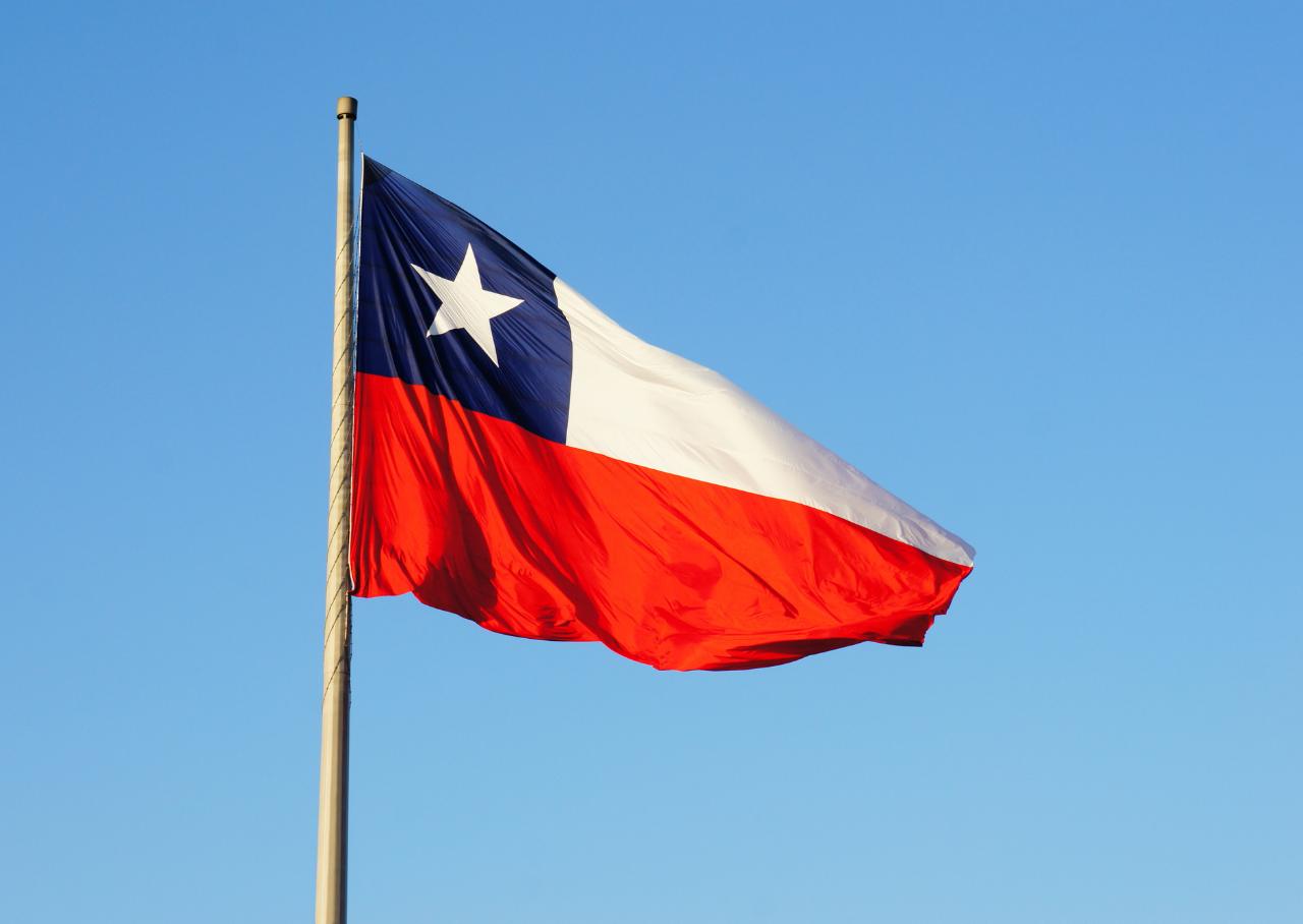 Especial Festas Pátrias: conheça a tradição chilena