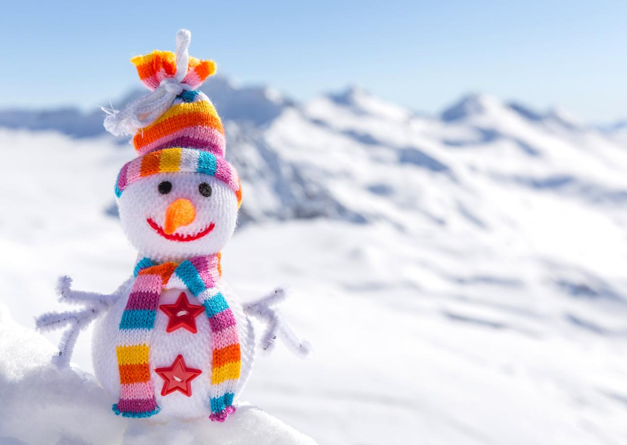 5 passeios para colocar no roteiro da sua viagem de inverno ao Chile